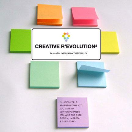 Creative Revolution.jpg