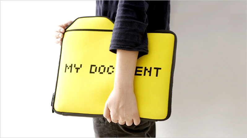 My_document