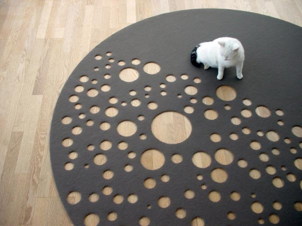 Cool-Floor-Carpet-Dark-Side-of-the-Moon-by-Vorwerk-1